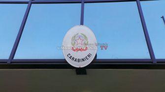 caraibinieri-assisi-2