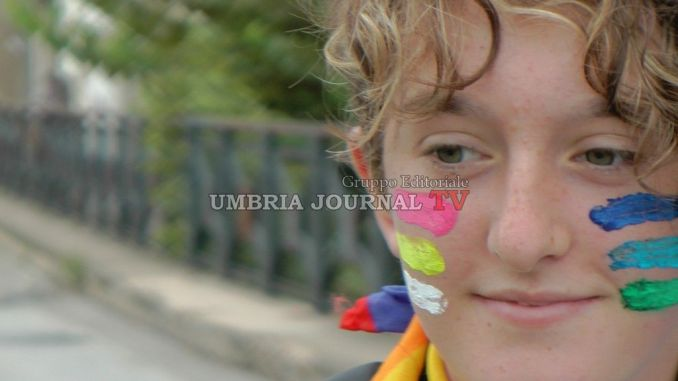 Marcia PerugiAssisi della pace e della fraternità, tutto pronto per il popolo arcobaleno