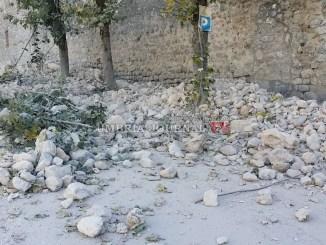 Terremoto, da Regione Umbria oltre 515mila euro per autonoma sistemazione nuclei familiari a 16 comuni