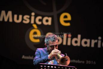 jazz-e-solidarieta-1
