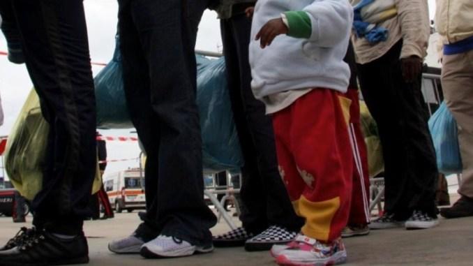 160 profughi a Bastia Umbra? No, molti di meno e dove andranno?