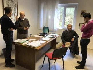 Terremoto 6.5, a Perugia chiusi asili nido, materne ed edifici pubblici adibiti a manifestazioni