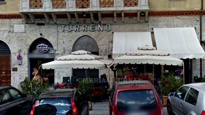 Turreno Perugia, Pd chiede Consiglio aperto per riqualificazione ex cinema teatro