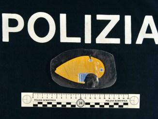 Furti in abitazione, controlli polizia di Perugia, due rom denunciati.