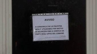 cartello-ingresso-palestra-23_11