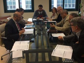 """Riforme, Bartolini incontra le organizzazioni sindacali, """"nuovi obiettivi"""""""