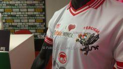 logo-i-love-norcia-maglia-perugia-5