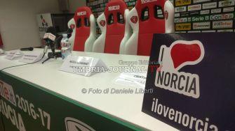 logo-i-love-norcia-maglia-perugia-9