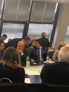 riunione-centro-protezione-civile-foligno-3
