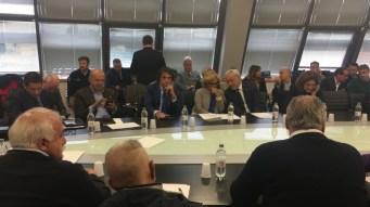 riunione-centro-protezione-civile-foligno-5