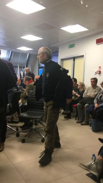 riunione-centro-protezione-civile-foligno-7