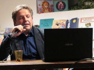prof. Emanuele Tondi