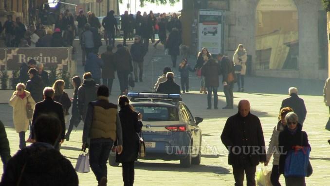 Polizia denuncia due tunisini per ricettazione e spaccio di droga