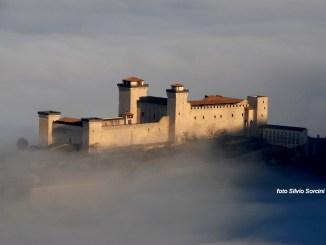 Mostra Tesori della Valnerina, per i visitatori agevolazioni in Musei Umbri e Festival