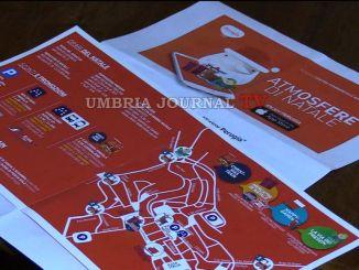 Ecco la nuova App del Centro Commerciale Naturale di Perugia