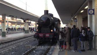 babbo-natale-stazione-foligno (12)