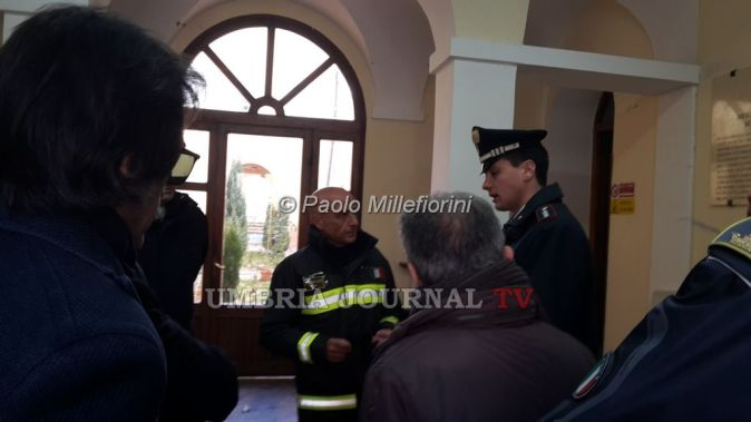 ministro-minniti-norcia (9)