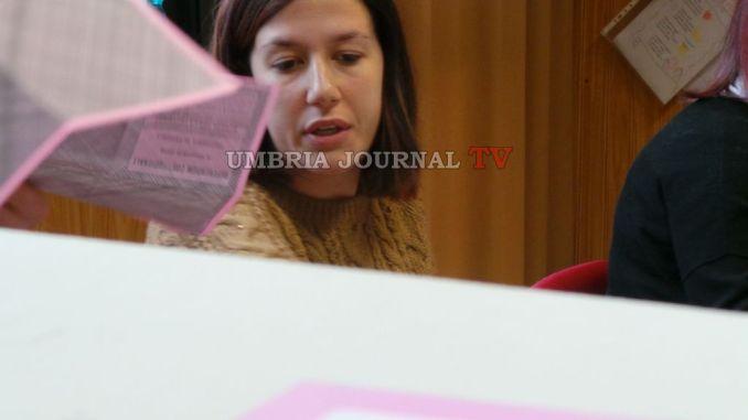 Referendum Costituzionale, affluenza in Umbria del 73,43 per cento
