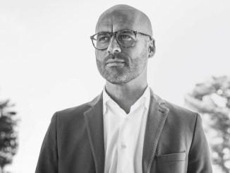 Marco Squarta, FdI, troppi manager nelle strutture della Giunta e Corte dei Conti