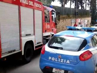 Uomo di 57 anni trovato senza vita nella sua abitazione a Terni