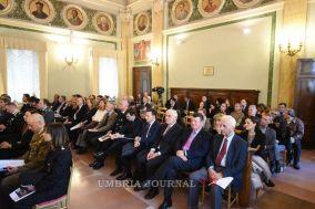ANNO--GIUDIZIARIO-PERUGIA2016 (24)