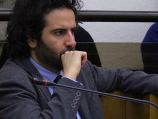 Trasporto pubblico locale, criteri di riparto delle risorse del Piano, intervengono Leonelli e Casciari