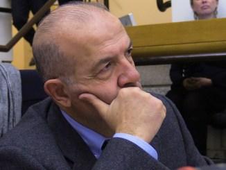 Chianella: «Dall'assessore di Perugia solo mistificazioni sui tagli ai trasporti»