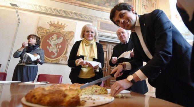 Presentazione Festaggiamenti San Costanzo (1)