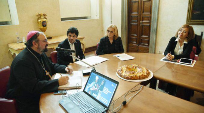 Presentazione Festaggiamenti San Costanzo (4)