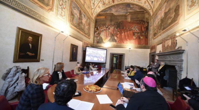 Presentazione Festaggiamenti San Costanzo (8)