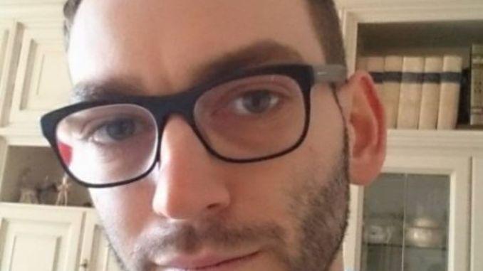 Valanga Killer, trovato senza vita il corpo di Alessandro Riccetti