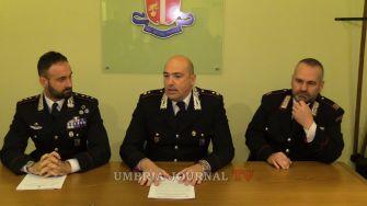 carabinieri-conferenza (4)