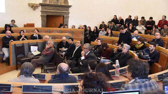 Bilancio del Comune di Perugia, anche seduta consigliare dedicata il 29 aprile