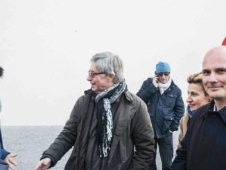 Terremoto, onorevole Giulietti interroga Governo su ripristino viabilità tra Marche e Umbria