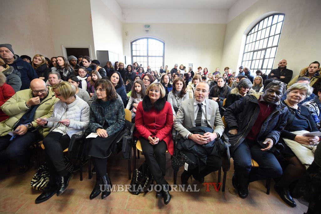 inaugurazione scuola senza zaino (1)