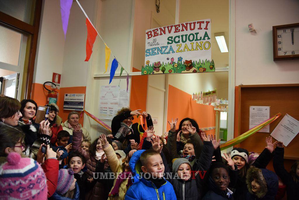 inaugurazione scuola senza zaino (4)