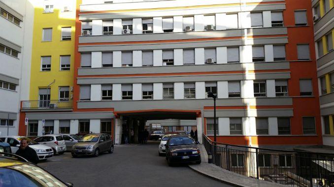 Legionella, un caso registrato anche a Terni, grave un uomo