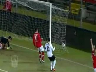 Perugia nuovo, difetti vecchi: contro il Cesena finisce 3-3