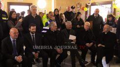 claudio-baglioni-a-norcia (6)
