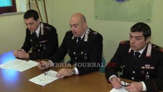 conferenza-carabinieri-spoleto-prostituzione (10)
