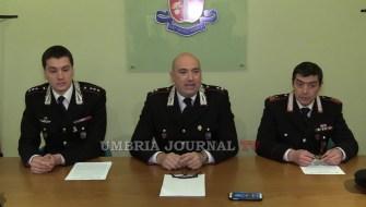conferenza-carabinieri-spoleto-prostituzione (12)
