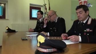 conferenza-carabinieri-spoleto-prostituzione (16)