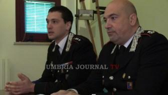 conferenza-carabinieri-spoleto-prostituzione (2)