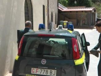Dipendenti pubblici nei guai, in vacanza con il permesso della legge 104