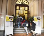 open-day-unistra (11)
