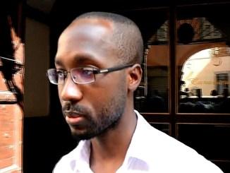 Niente servizi sociali per Ruudy Guede ma ok alla semilibertà, omicidio Mez
