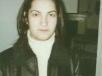 Sonia Marra, per procura Bindella è assassino, chiesti in appello 24 anni di condanna