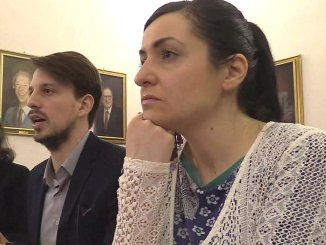 Strisce blu a Perugia, Bori e Bistocchi, Pd, criticano e dicono chi ci guadagna