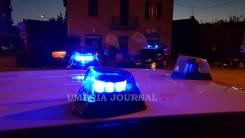 Arrestato spacciatore italiano, aveva, marijuana, oppio e hashish