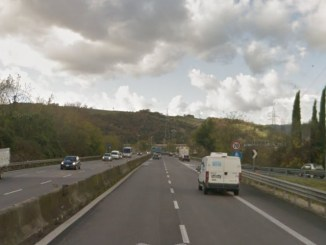 Infrastrutture, nodino, imprenditori Sezione Confindustria Umbria, ok al progetto